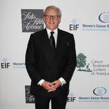 Stephen B. Bonner en la 16ª gala de Investigación del Cáncer de Mujeres