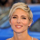 Elsa Pataky en el estreno mundial de 'Fast&Furious 6' en Londres
