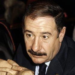 Alfredo Landa en la década de los 80