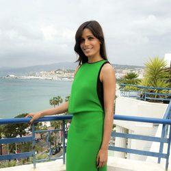 Freida Pinto en el Festival de Cine de Cannes 2013