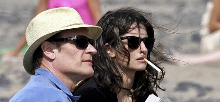 Las clínicas de la dependencia de nicotina