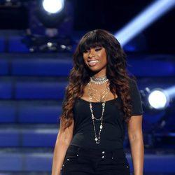 Jennifer Hudson, estrella invitada a la final de 'American Idol'