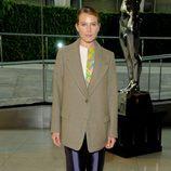 Dree Hemingway en los Premios CFDA 2013