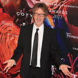 Dana Carvey en la Fragrance Foundation Awards 2013