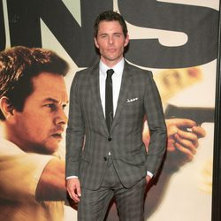 James Marsden en la premiere de '2 Guns' en Nueva York