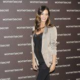 Sara Carbonero luce barriguita en su sexto mes de embarazo