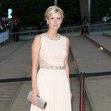 Nicky Hilton en la Gala de Otoño del Ballet de Nueva York 2013