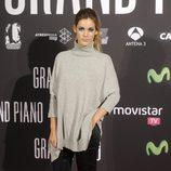 Alejandra Onieva en el estreno de 'Grand Piano' en Madrid
