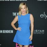 Jessica Capshaw en The Pink Party 2013