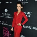 Kate Beckinsale en The Pink Party 2013