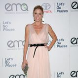 Julie Bowen en los Environmental Media Awards 2013