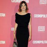 Sandra Barneda en los Premios Cosmopolitan Fun Fearless Female 2013