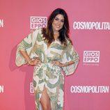 Adriana Ugarte en los Premios Cosmopolitan Fun Fearless Female 2013