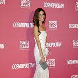Raquel Sánchez Silva en los Premios Cosmopolitan Fun Fearless Female 2013