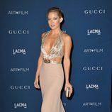 Kate Hudson en la gala LACMA Art + Film