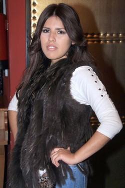 Chabelita Pantoja