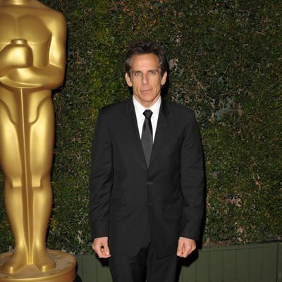 Ben Stiller en la ceremonia de entrega de los Governors Awards 2013