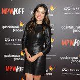 Adriana Ugarte en la Madrid Premiere Week 2013