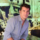 Arturo Valls en la presentación de la nueva temporada de LaSexta