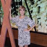 Anabel Alonso en la presentación de la nueva temporada de LaSexta