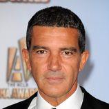 Antonio Banderas premio ALMA al mejor actor