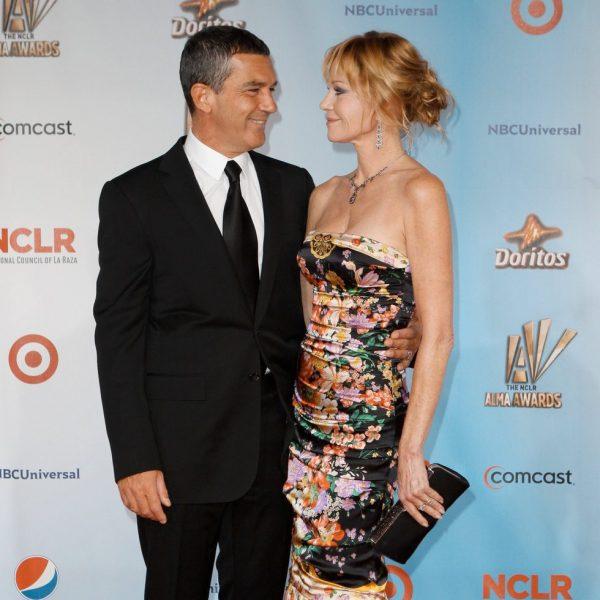 Premios ALMA 2011