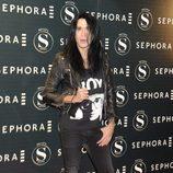Mario Vaquerizo en el 15 aniversario de Sephora