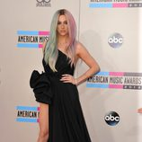 Kesha en los American Music Awards 2013