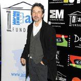 Pere Ponce en los Premios MadridImagen 2013