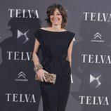 Sandra Barneda en los Premios Telva 2013