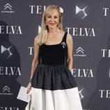 Carmen Lomana en los Premios Telva 2013