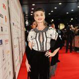 Ángela Molina en los Premios del Cine Europeo 2013