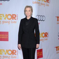 Jane Lynch en la Gala Trevor 2013