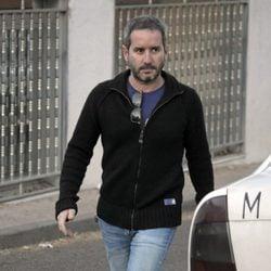 Jacobo Martos va a conocer al tercer hijo de Amelia Bono y Manuel Martos
