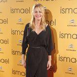 Belén Rueda en el estreno de 'Ismael'
