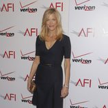 Anna Gunn en la gala de los AFI Awards 2013