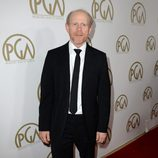 Ron Howard en la gala de entrega de los Producers Guild Awards 2014