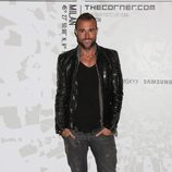 Philipp Plein en la Milán Fashion Week 2014