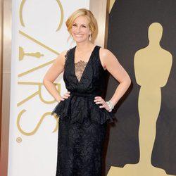 Julia Roberts en los Oscar 2014