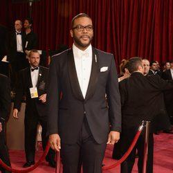 Tyler Perry en los Oscars 2014