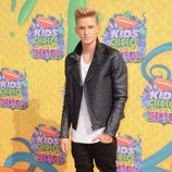 Cody Simpson en los Kids Choice Awards 2014