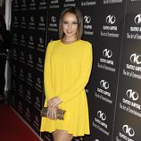 Chenoa en los Premios Kapital 2014