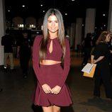 Selena Gomez los iHeartRadio Music Awards 2014