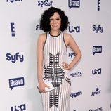 Jessie J en los Upfronts de la NBC Universal 2014