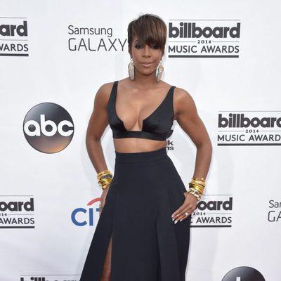 Kelly Rowland en los Billboard Awards 2014