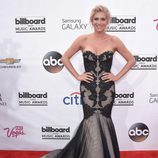 Kesha en los Billboard Music Awards 2014