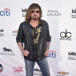 Billy Ray Cyrus en los Billboard Music Awards 2014
