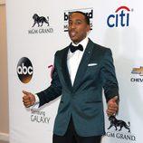 Ludacris en los Billboard Music Awards 2014