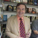 Pedro J. Ramírez en la Feria del Libro de Madrid 2014