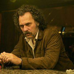 José Coronado en 'No habrá paz para los malvados'